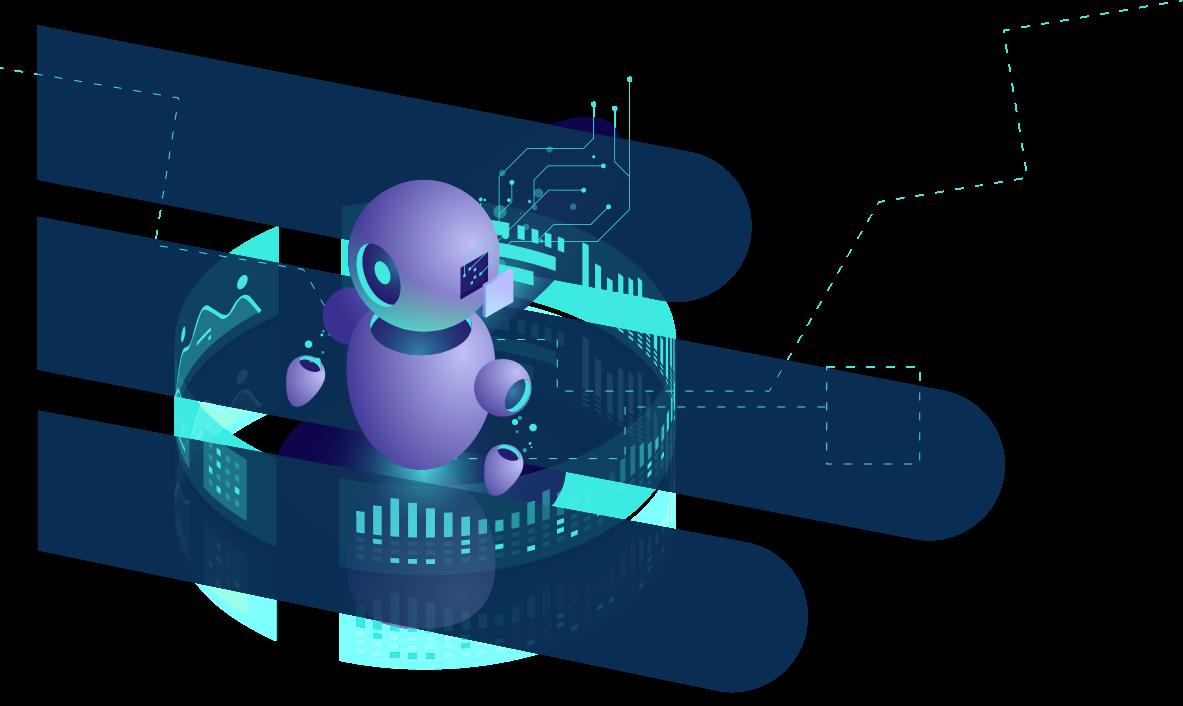 Corvex digitalizált raktári megoldások