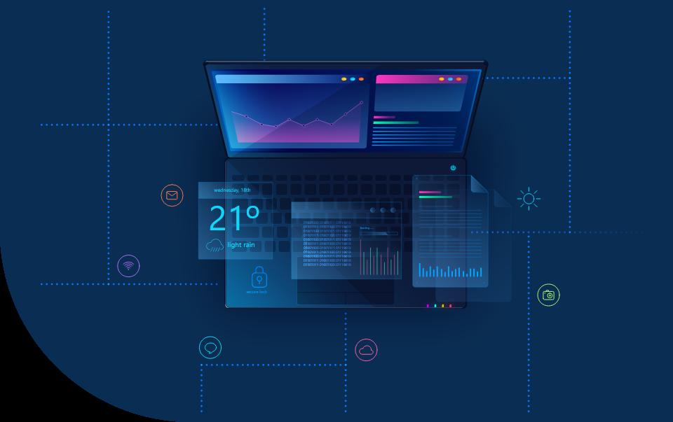 Corvex szoftverfejlesztés java