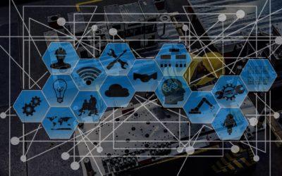 A gyártóipar új kihívásai – ERP-s megoldási ötletek